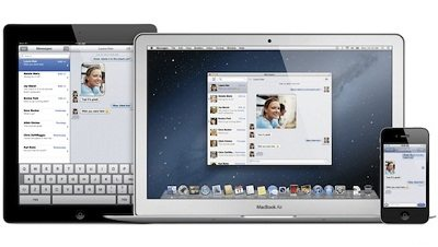 Apple Inc asked to take iPhone 5, MacBook Air and iPad off the shelves