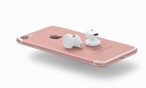 apple_iphone-7_series-earpod