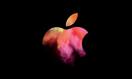 apples-best-of-2016
