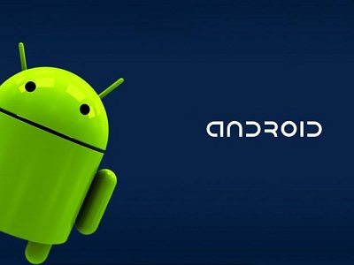 Security research firm BlueBox discovers a bug in Android OS