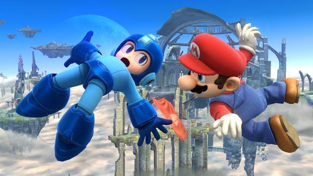 Super_Smash_Bros_