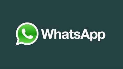WhatsApp reaches 500 million monthly active users