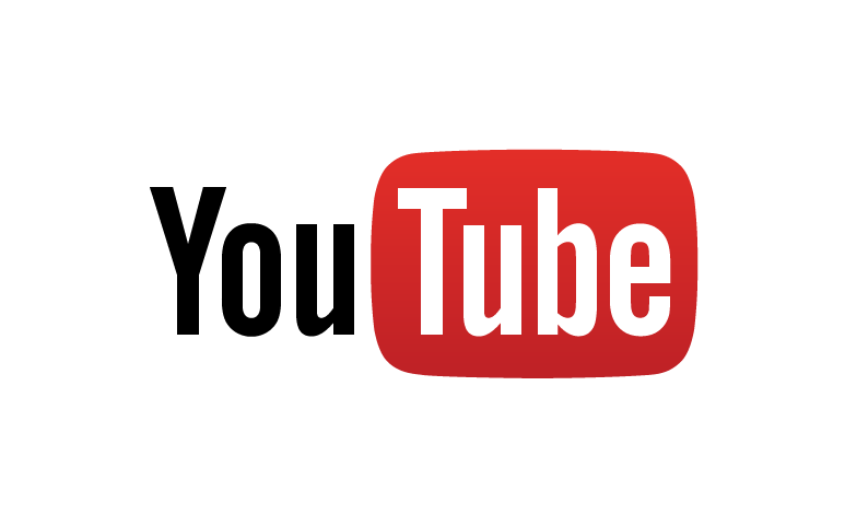 YouTube to invest in its Youtube stars