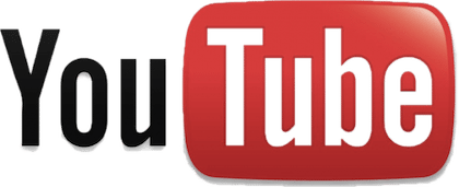 YoutTube paid