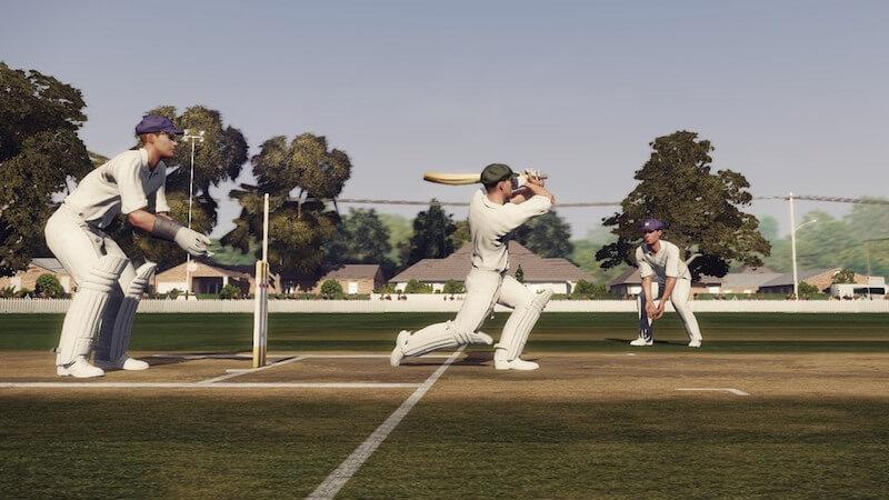 don_bradman_cricket_17_cover_drive_1480585176845