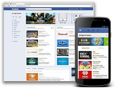 facebook-app-center-desktop-mobile
