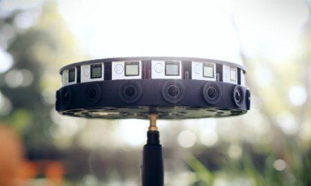 Jump VR