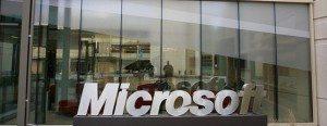 microsoft office IOS updates
