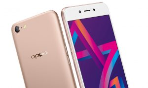 oppo a 71