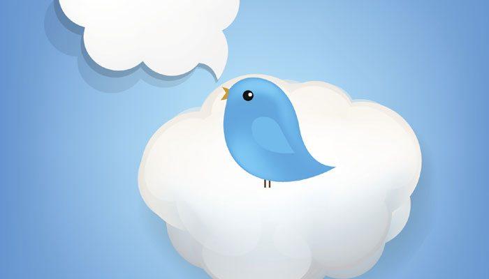 Twitter Periscope App