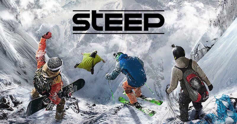 steep_ubisoft_1480584538167