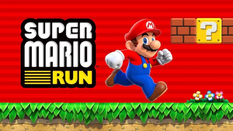 super_mario_run_cover_1480584171711