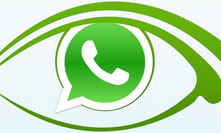 whatsapp_security