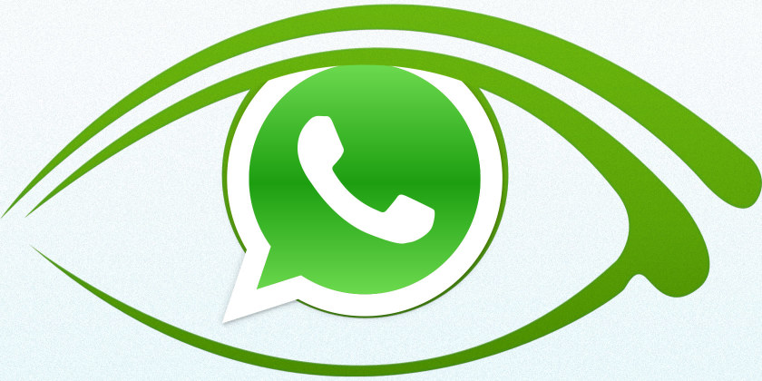 whatsapp_security