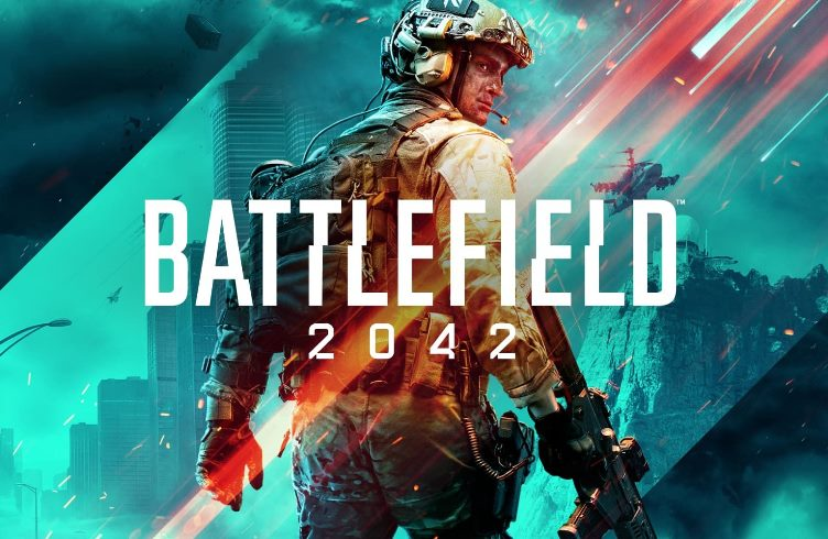 battlefield 2024