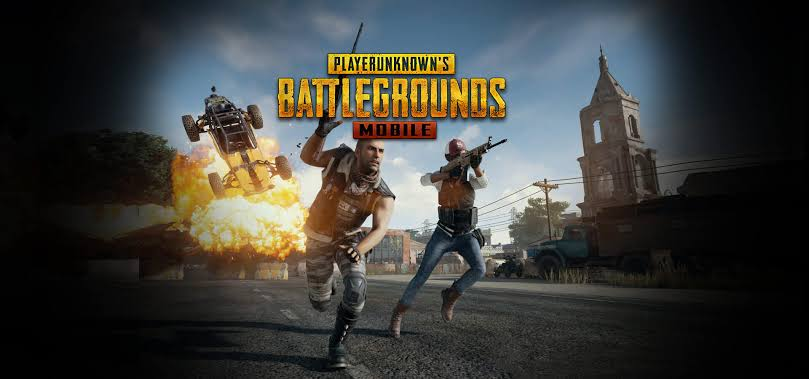 PUBG Mobile becomes world's highest grossing mobile game