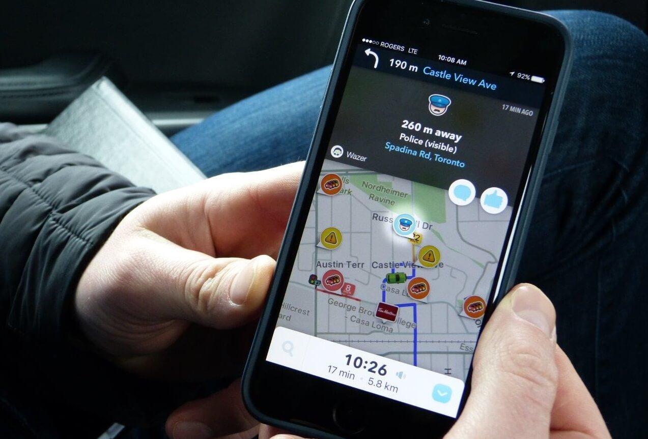 Google Maps to get Waze like feature soon